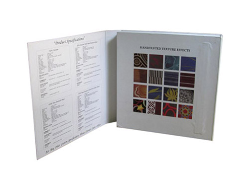 carpet-swatches-box